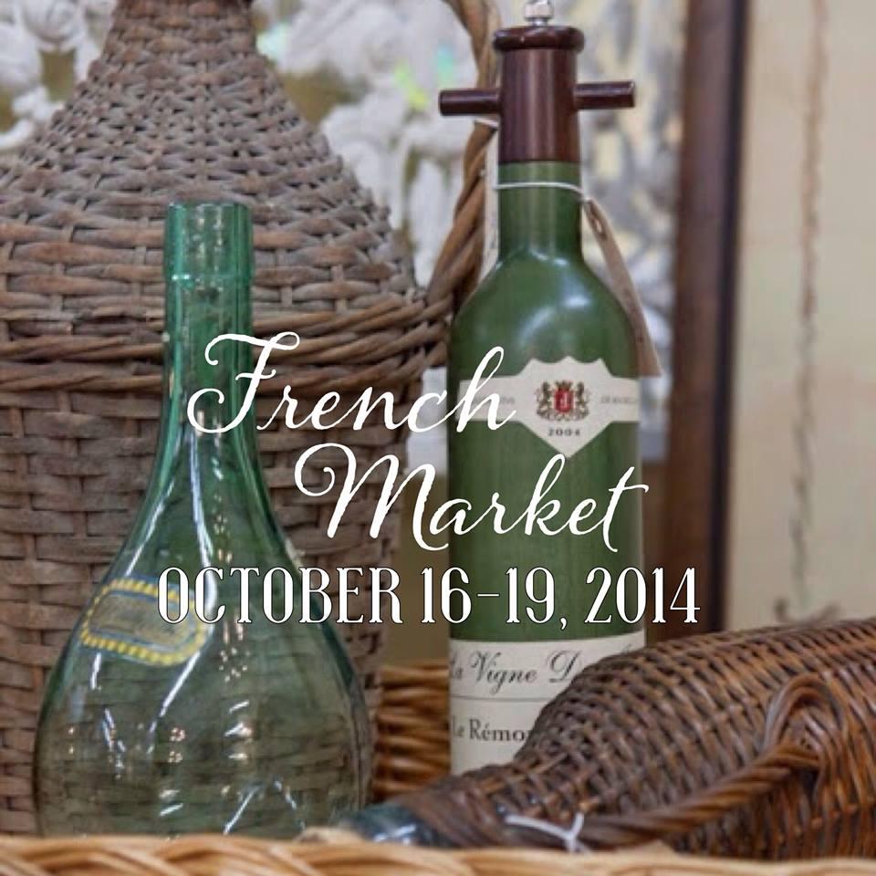 FrenchMarket-2014