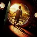 the-hobbit-movie-poster-bilbo-jackson