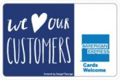 We-Love-Our-Customers