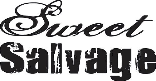 Sweet Salvage